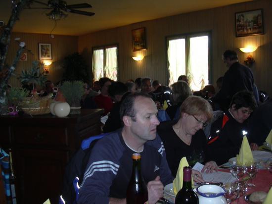 Printaniere 2008