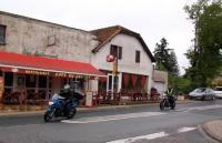 La Printanière 2009