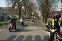 Manif 13/03/2010