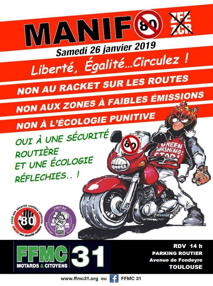 20190126maniftoulouseffmc31