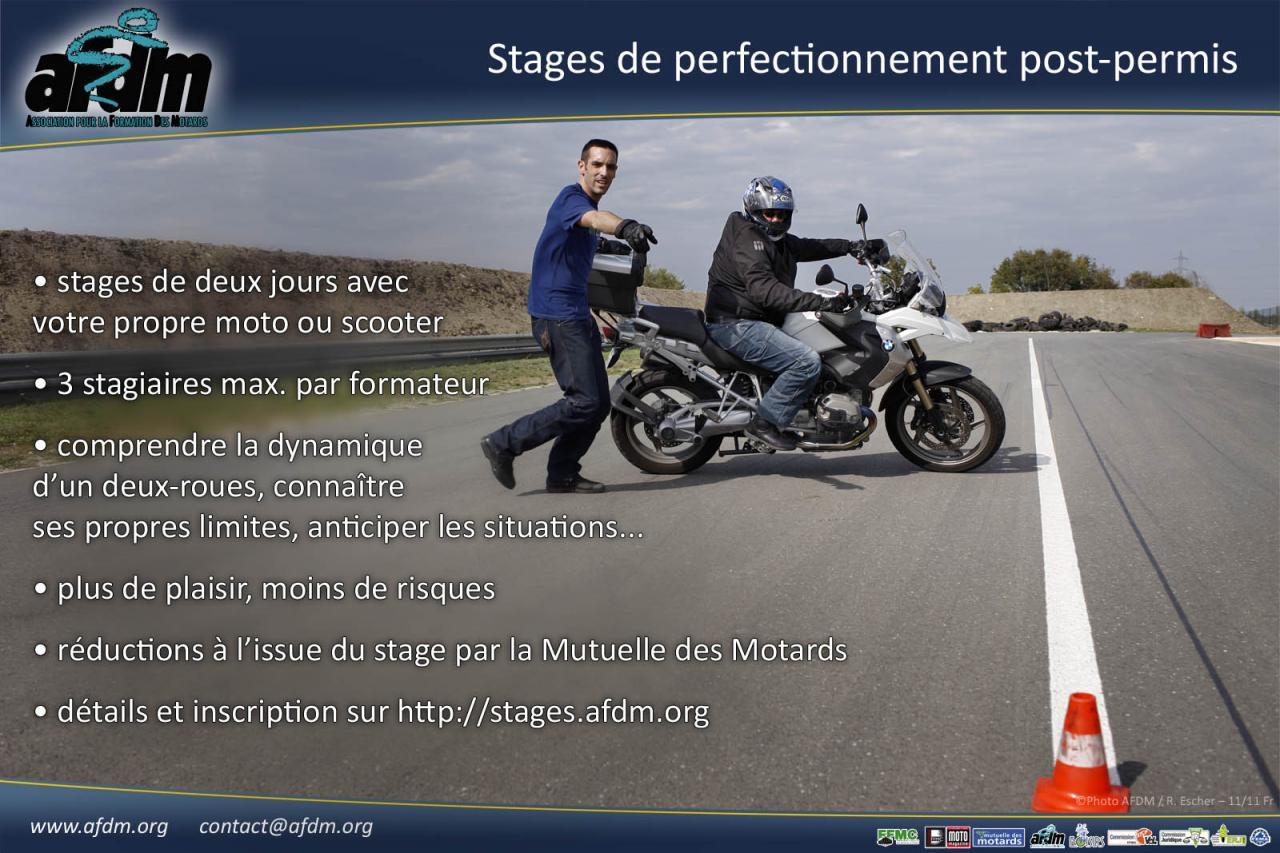 afficheafdm-stages.jpg