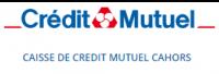 Creditmutuelcahors