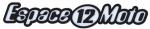 Espacemoto12 1