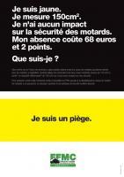 ffmc-brassard-piege-page-001-1.jpg