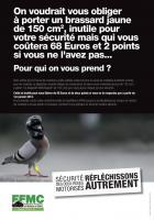 ffmc-brassard-pigeon-page-001-1.jpg