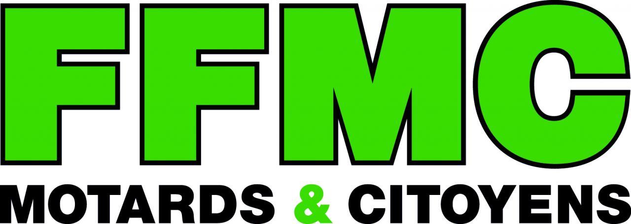 logo-ffmc-nat-2013.jpg
