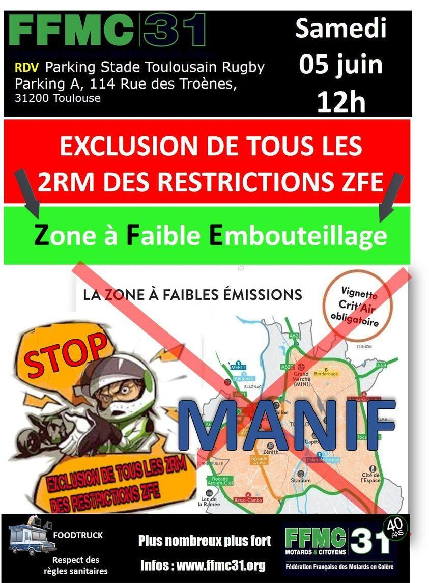 Maniftoulouse210605