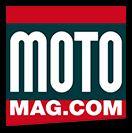 Motomag
