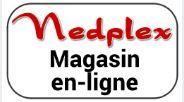 Nedplex