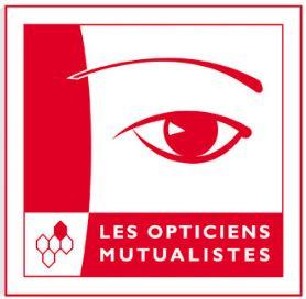 Opticiensmutualistes