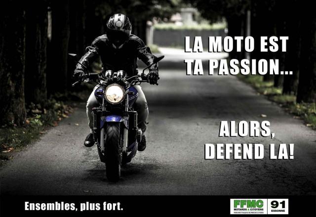 Passionmoto 1