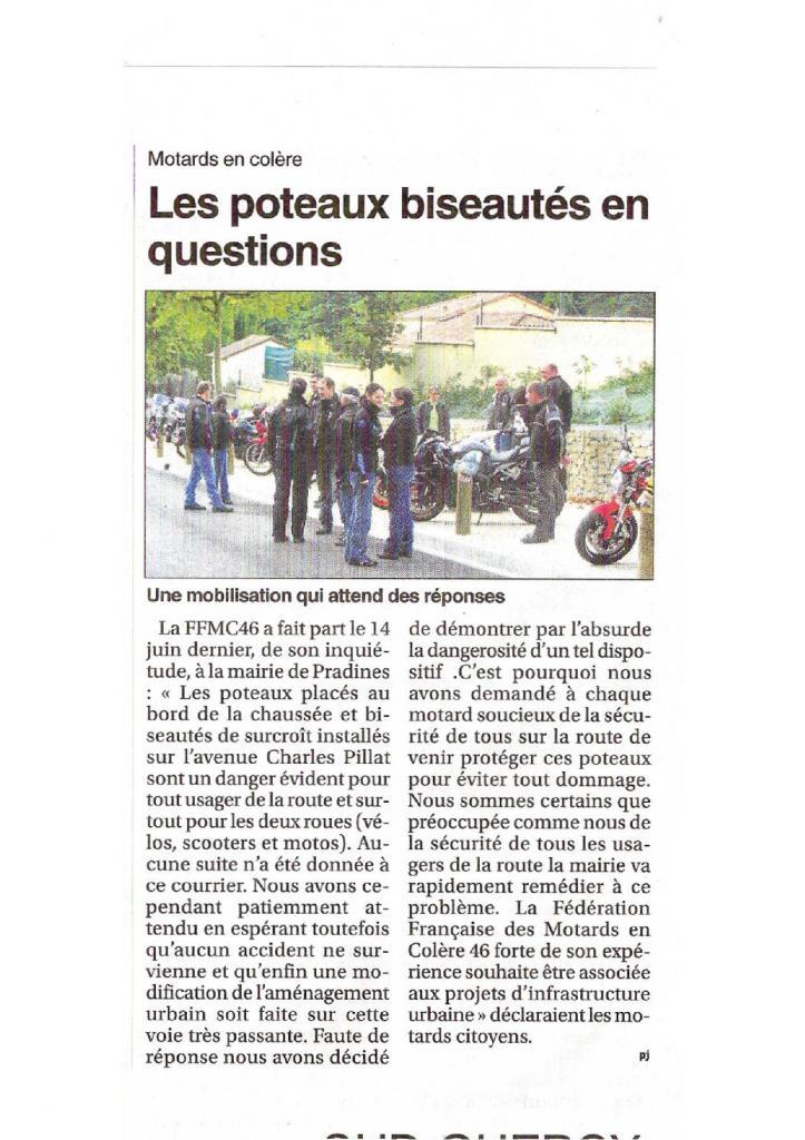 petit-journal-du-11-10-2013.jpg