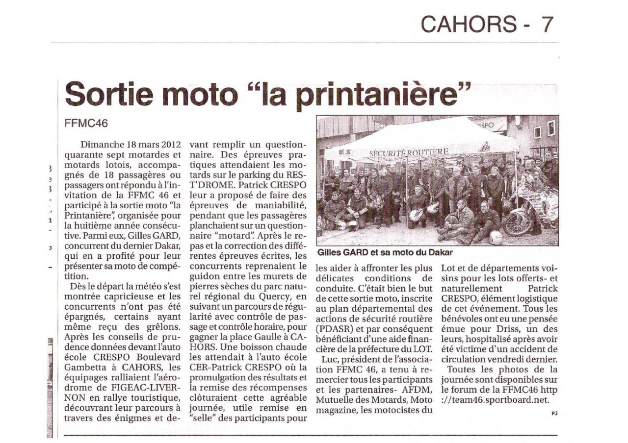 petit-journal-du-22-03-2012.jpg