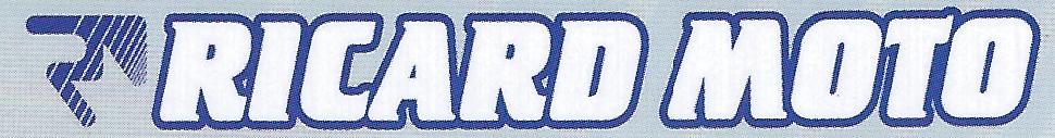 Ricardmotomini
