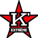 K EXTREME