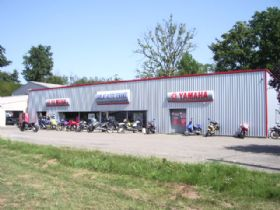 Sarlat Moto Service