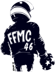 Fédération Des Motards du Lot FFMC46